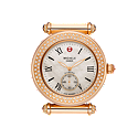 Michele Watches - Caber Diamond