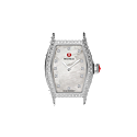 Michele Watches - Urban Coquette Pave Diamond