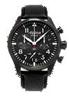 Alpina Quartz Startimer Pilot Chrono Quartz AL-372B4FBS6