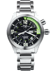 Ball Watches - Engineer Master II Diver