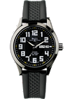 Ball Watches - Engineer Master II DLC