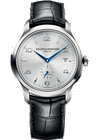 Clifton Small Seconds at Tourneau | M0A10052
