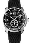 Cartier | Calibre de Cartier Dive | W7100056