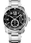 Cartier | Calibre de Cartier Diver | W7100057