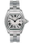 Shop Cartier Watches - Cartier Roadster