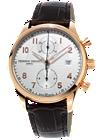 Frederique Constant | Runabout Automatic Chronograph | FC-393RM5B4