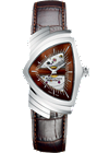 Hamilton Men's Watch - Ventura Automatic