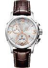 Hamilton Men's Watch - Jazzmaster Chrono Quartz