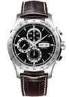 Hamilton Men's Watch - Jazzmaster Lord Hamilton