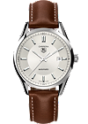 Tag Heuer Carrera Automatic 39 mm at Tourneau