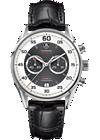 Carrera Calibre 36 Chronograph Fly Back at Tourneau   CAR2B11.FC6235