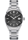 TAG Heuer CARRERA Calibre 5 Automatic Watch WAR211C.BA0782