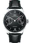 IWC Portuguese Automatic watch