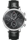 IWC Watch - Portofino Chronograph