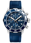 IWC Aquatimer Chronograph Automatic watch