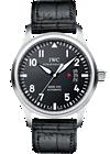Pilot's Watch Mark XVII at Tourneau