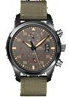 IWC   Miramar Chronograph   IW388002