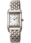 Reverso Lady Duetto at Tourneau   266.81.12