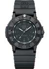 Luminox Navy SEAL 3000 Series
