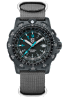 RECON Point Man Watch at Tourneau