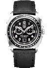 Luminox P-38 Lightning Chronograph 9441