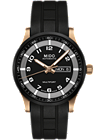 Mido Multifort M0054303705709