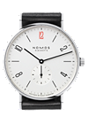 Tangente 38 for Doctors Without Borders USA at Tourneau | 164.S2