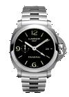 Panerai Watch - Luminor 1950 3 Days GMT Automatic