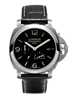 Panerai Watch - Luminor GMT Power Reserve Automatic