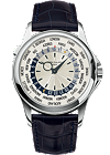 Patek Philippe watch - World Time