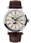 Patek Philippe   Grand Complications (White Gold)   5159G