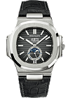 Patek Philippe Nautilus Annual Calendar watch