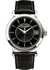 Patek Philippe Calatrava White Gold watch