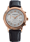 Raymond Weil   Maestro Automatic Chronograph   4830-PC5-05658 at Tourneau