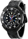 Sector watches Shark Master 1000