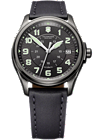 Victorinox Swiss Army | Infantry Vintage Mechanical | 241518