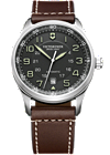 Victorinox Swiss Army | AirBoss Mechanical | 241507