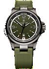 Victorinox Swiss Army | Night Vision | 241595