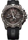 Victorinox Swiss Army   Alpnach Mechanical Chronograph Special Edition   241530