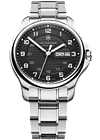 Victorinox Swiss Army | Officer's Day Date | 241590