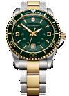 Victorinox Swiss Army   Maverick   241605
