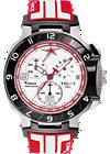 T-Race Men's Nicky Hayden Limited Edition 2013 Quartz Watch at Tourneau