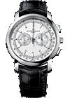 Vacheron Constantin watch - Patrimony Traditionnelle Chronograph