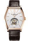 Vacheron Constantin Malte Tourbillon | 30130/000R-9754 at Tourneau