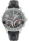 Stainless Steel Fernando Alonso, McLaren Mercedes & Vodafone Aquaracer Caliber S Quartz Limited Edition at Tourneau