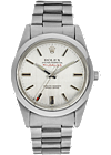 used Rolex watch - Stainless Steel Milgauss Automatic - Circa 1968