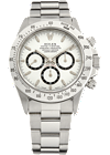 Pre-Owned Rolex Daytona Automatic watch