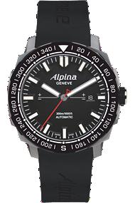 Alpina Sailing AL-525LB4V6