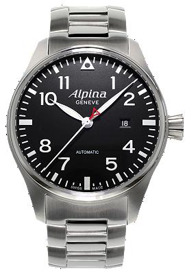 Alpina Aviation AL-525B4S6B