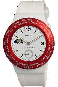 Atop Wwa-6ar watch